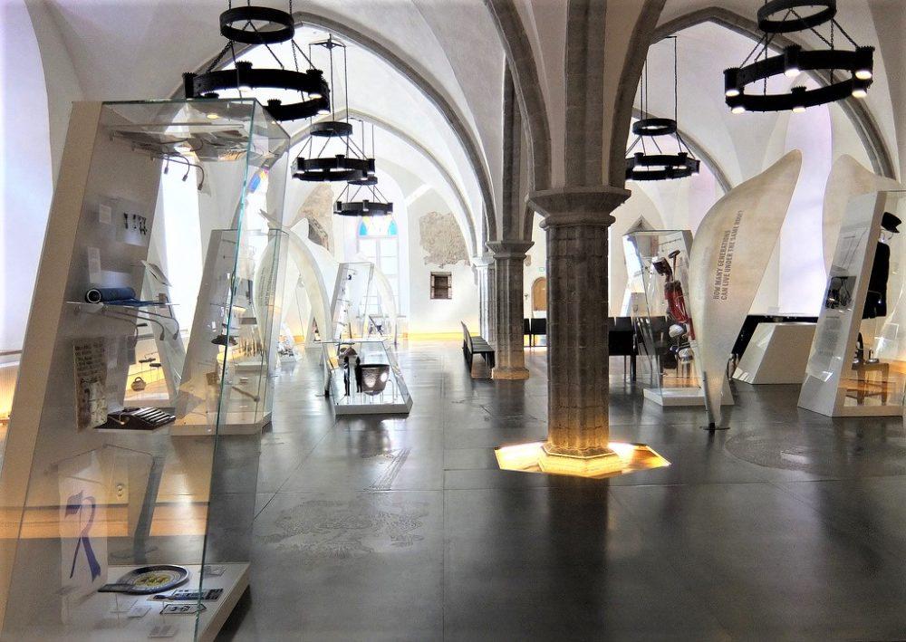 Estonian History Museum_1