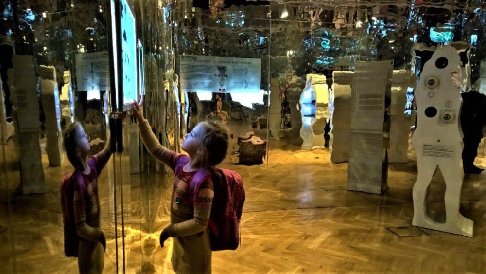 Health Care Museum in Tallinn