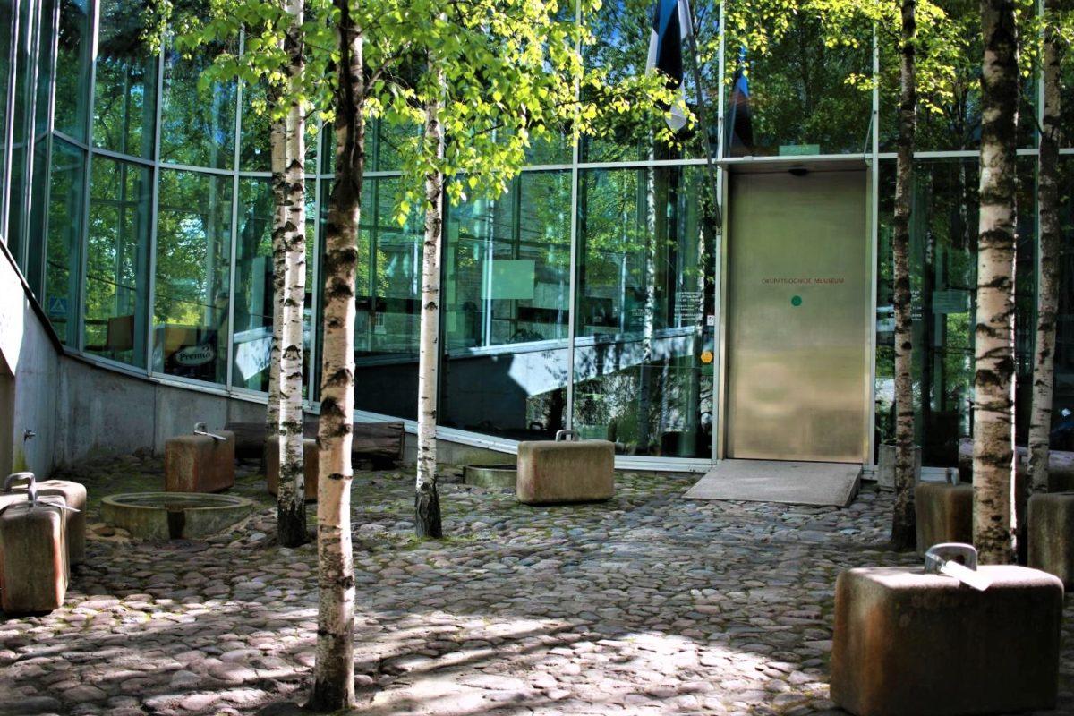Tallinn History Museums